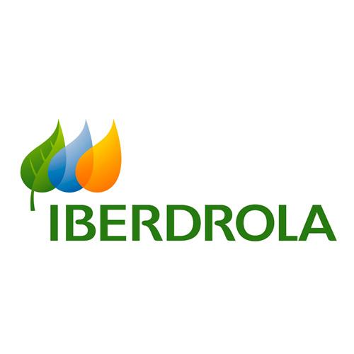 IBERDROLA | COLABORADOR OFICIAL
