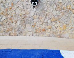 Carregador em Parceria Charsurfing na Praia Azul-2